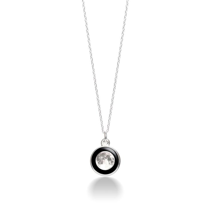 Charmed Simplicity Necklace