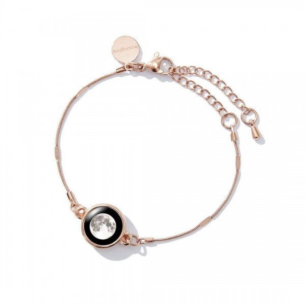 Mini Satellite bracelet RG